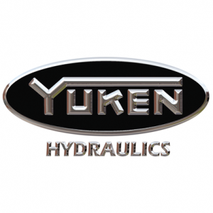 yuken hydraulic