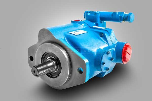 از کاربرد های پمپ های پیستونی هیدرولیک یا همان پمپ هیدرولیک پیستونی می توان به راندمان بالا همراه با قیمت مناسب اشاره کرد.